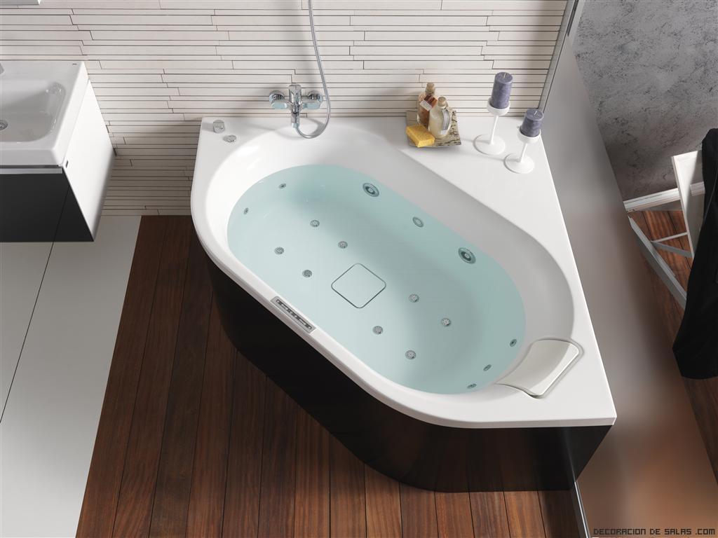 Decoracion De Baños Con Baneras:bañera de hidromasaje en su cuarto de baño? El cualquier tienda de