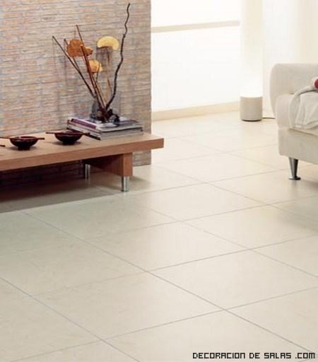 Puertas de aluminio para ba o interior - Como limpiar juntas azulejos bano ...