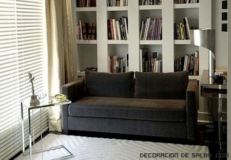 Decorar un salon cuadrado fondos descarga gratuita - Decorar un salon cuadrado ...