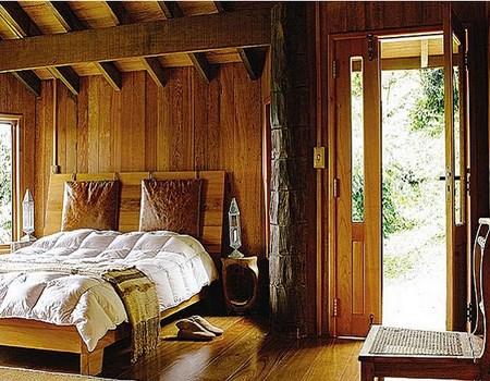 Tipos de decoracion para dormitorios - Decoracion de dormitorios rusticos ...