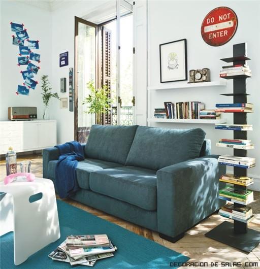 C mo decorar tu apartamento de soltero for Como decorar tu apartamento