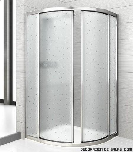Pumps tubos termo boiler como limpiar mamparas de ba o - Como limpiar la mampara de la ducha ...