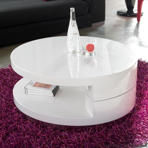Pin modelos sof cama casal genuardis portal on pinterest for Cama cerrada