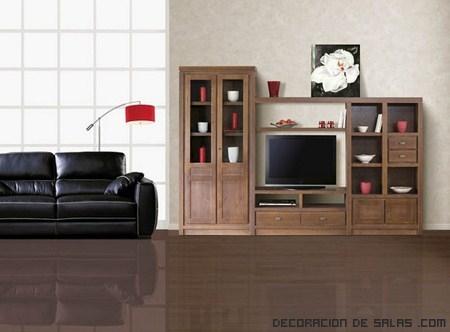 Muebles de madera hechos a mano - Muebles de cocina hechos de obra ...