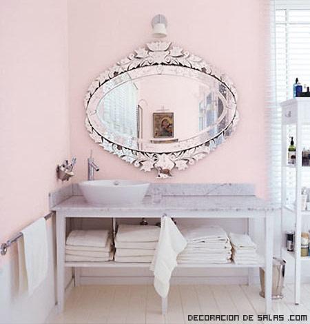 ideas de decoración para tu casa