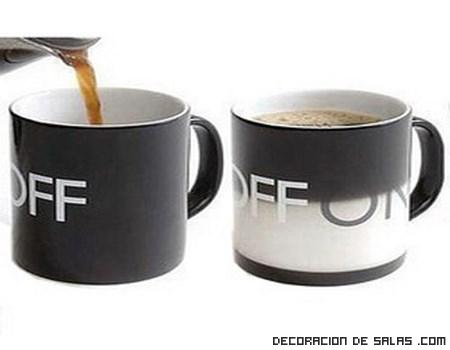 ¿Te apetece un café?