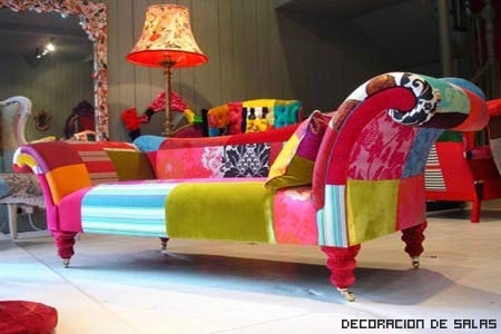Telas para tapizar muebles - Telas para tapizar modernas ...