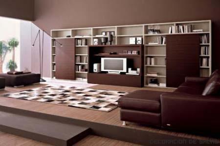 Tipos de alfombras for Alfombras modernas bogota