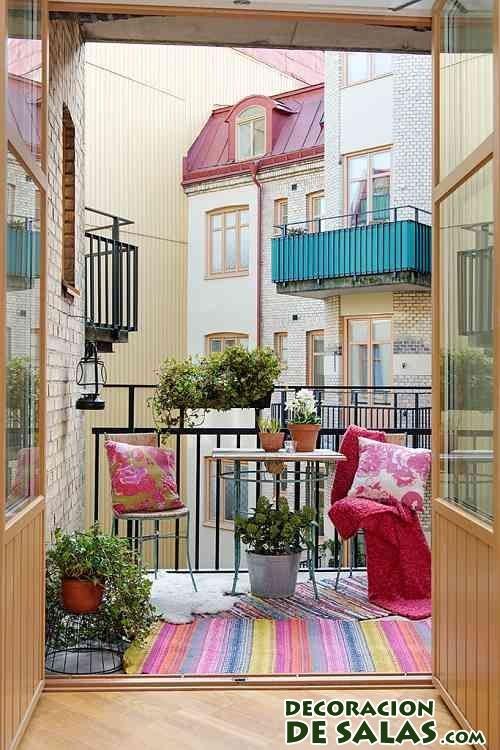 Alfombras para terrazas - Alfombras para terrazas ...