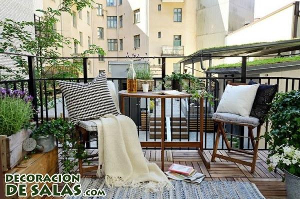 Alfombras para terrazas - Alfombra terraza ...