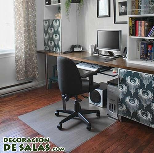 Silla escritorio carrefour ofertas muebles oficina for Ofertas de sillas de oficina en carrefour