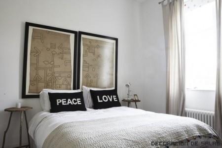 Amuebla tu primer piso - Amuebla tu piso completo barato ...