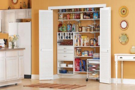 armario cocina