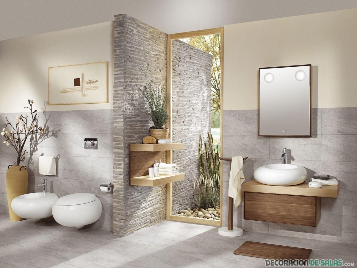 Consejos prácticos para un baño siempre perfecto