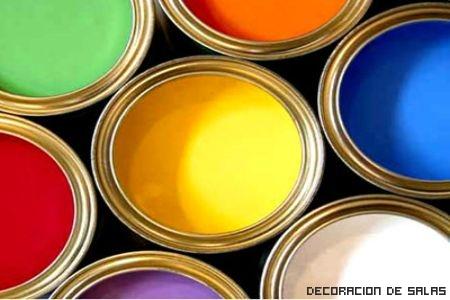 botes pintura colors