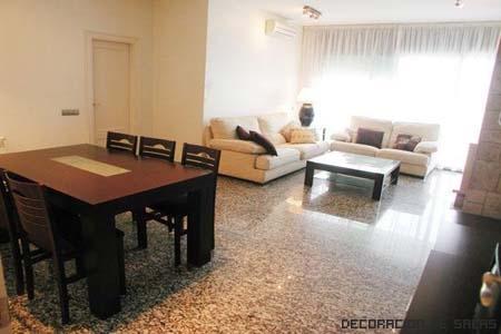 Poner piso en alquiler top poner piso en alquiler with poner piso en alquiler cheap cuando - Como poner un piso en alquiler ...