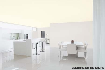 White Collection de Dryup