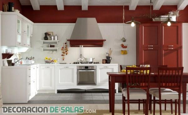 Arregla tu hogar para una venta más rápida