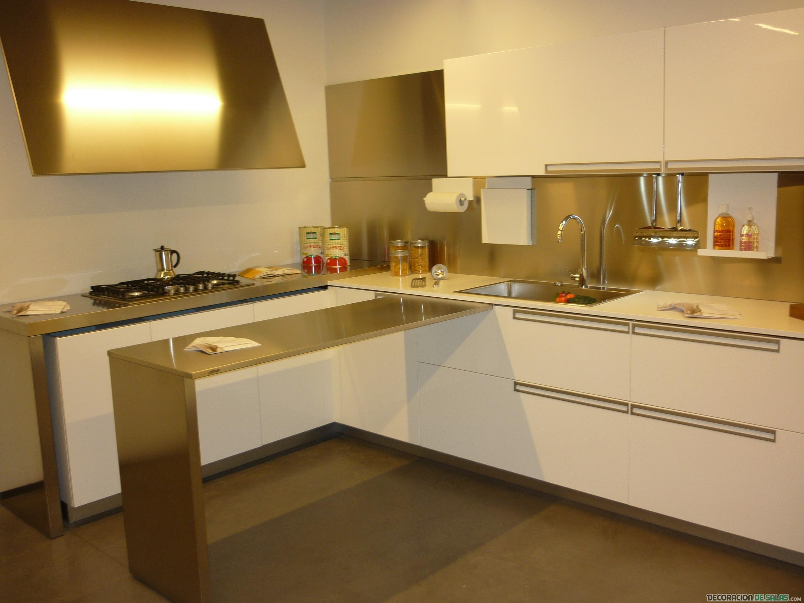 Muebles el dorado obtenga ideas dise o de muebles para for M s mobiliario auxiliar para tu cocina s l