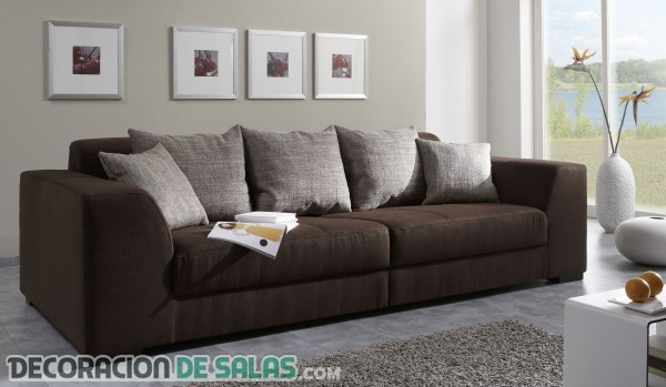 mathis brothers furniture oklahoma city sofas for