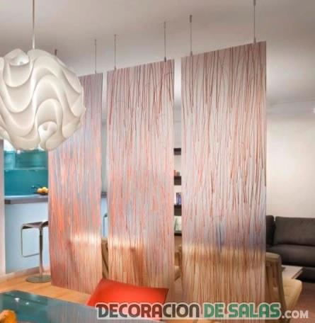 divisor cortinas