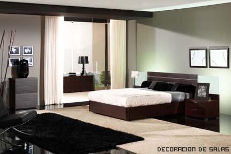 Cuartos Para Adultos Cuartos Para Adultos La Mayora Increble - Dormitorios-adultos