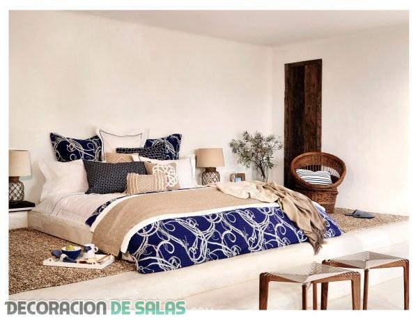 Zara Home ya cuenta con nuevo catálogo