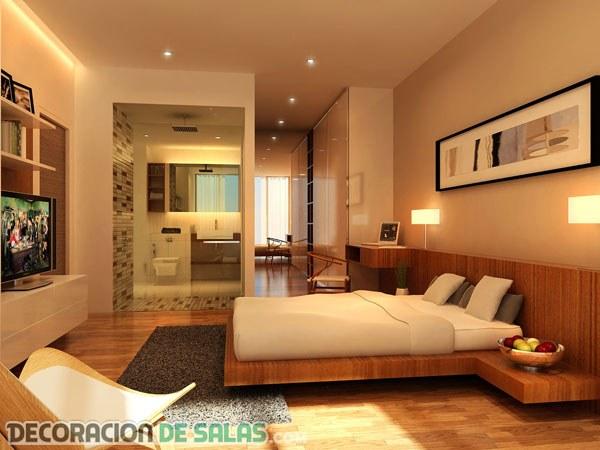 Reinventa tu dormitorio