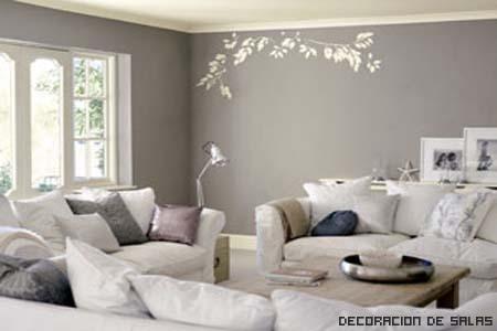 Gu a para combinar el gris - Colores que combinan con beige ...