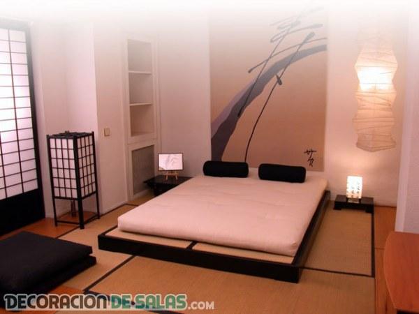 decoraci n asi tica para tu hogar On decoracion asiatica