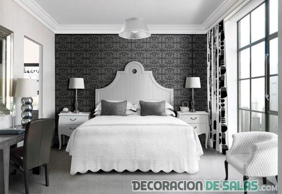 Decoraci n ecl ctica para tu hogar - Decoracion eclectica ...