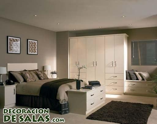 Bedroom Cupboard Doors Ebay