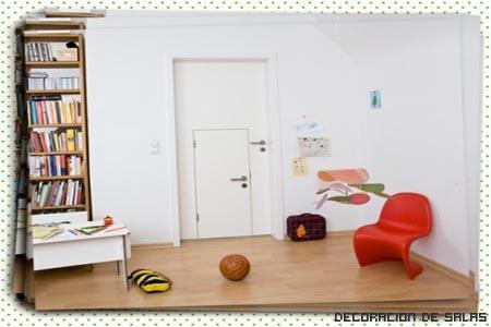 Pin puertas para habitaciones modernas and post ajilbabcom for Puertas de habitaciones modernas