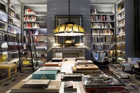 Libros de decoracion de interiores dise os - Libros de decoracion de interiores ...