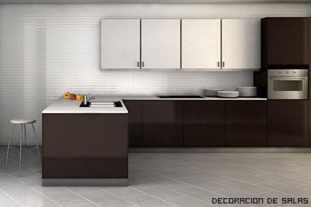 Materiales de muebles de cocina images - Muebles de cocina materiales ...