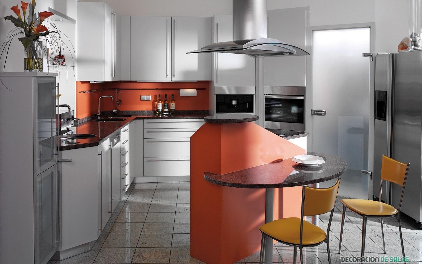 Genial mesas rinconeras de cocina galer a de im genes for Mesas rinconeras de cocina de madera