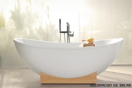 my nature de villeroy boch. Black Bedroom Furniture Sets. Home Design Ideas