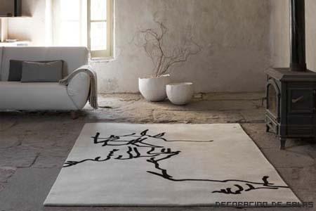 nanimarquina alfombras
