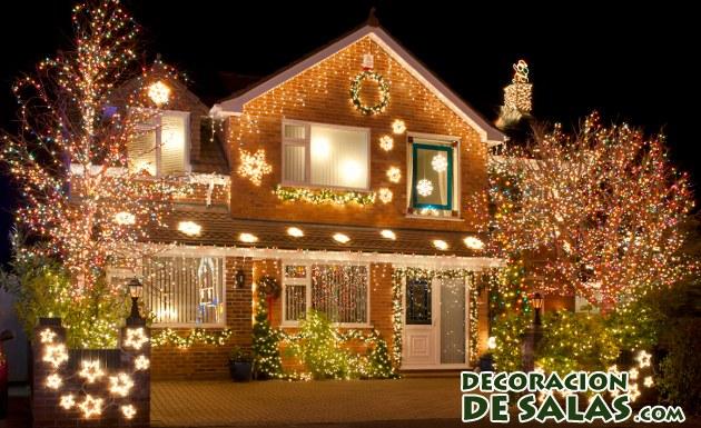 original decoracion exterior de casas