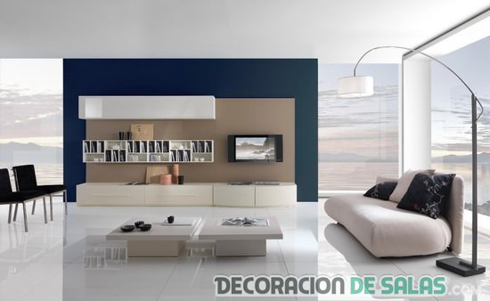 minimalist living room furniture ideas 191 quieres crear un sal 243 n de estilo minimalista 22785