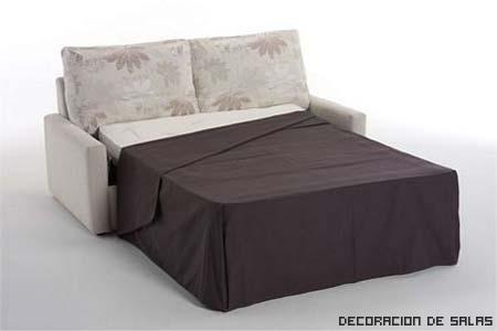 Modelos de sofas camas america 39 s best lifechangers for Modelos sofas cama