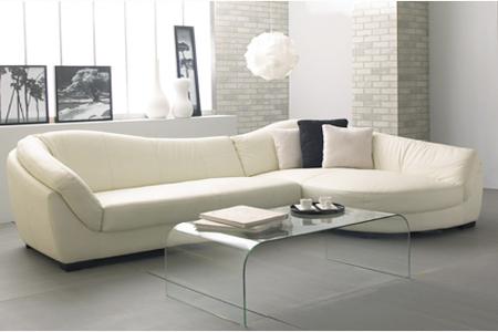 Un sof como nuevo for Sillon para una persona