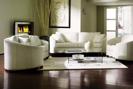 sofa protagonista