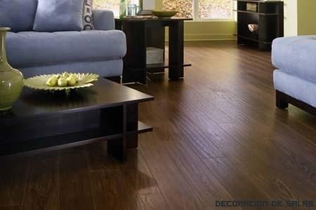 Repara suelos de madera