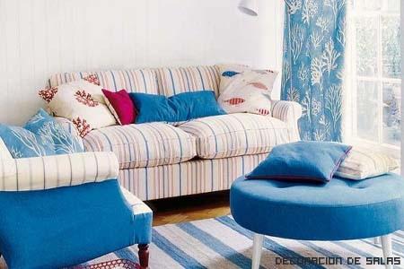 Tapizar sofa divatto