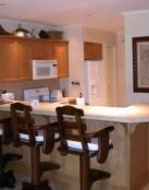 Tips para elegir la barra de la cocina
