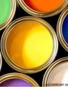 Pintar la casa, consejos básicos