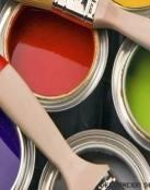 Consejos para pintar las ventanas