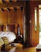 Tipos de decoracion para dormitorios