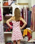 Ideas para organizar tu armario esta temporada